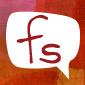 FS-Icon2