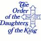 Order_Daughters_of_King_logo_web
