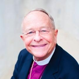"""""""Bishop"""