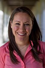 Jessica Brazeal